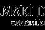 セパタクロープロ選手・玉置大嗣のオフィシャルサイトがリリースしました!