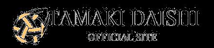 【公式】玉置大嗣|プロセパタクロー選手 日本代表で世界・アジア大会優勝を目指す
