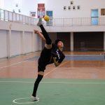 日本のセパタクロー選手が本場のタイに修行に行くべき5つの理由